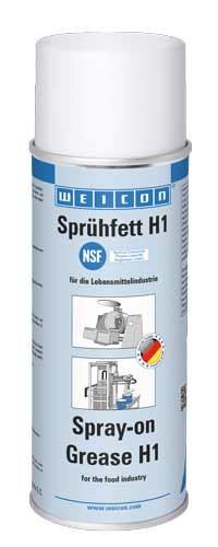 Weicon Sprühfett H1_ Rohkaffee-Company Berlin