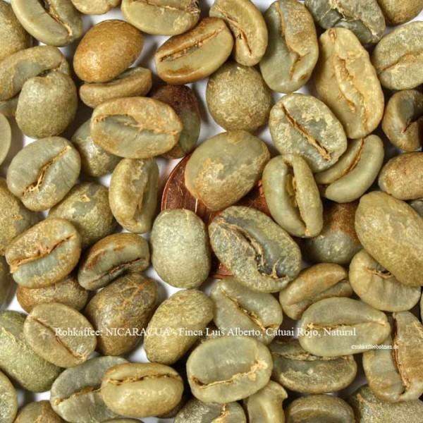 rohkaffee-nicaracua-finca-luis-alberto-catuai-rojo-natural-©rohkaffeebohnen.de