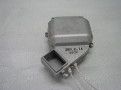 Heizmodul (Heater box Ass'y) für den Gene CBR-101
