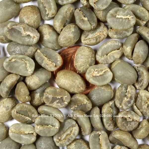 rohkaffee-kenya-ab-karua-#108-nano-lot-020-030-©rohkaffeebohnen.de