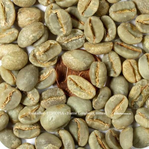 rohkaffee-ethiopia-harrar-longberry-natural |rohkaffeebohnen.de