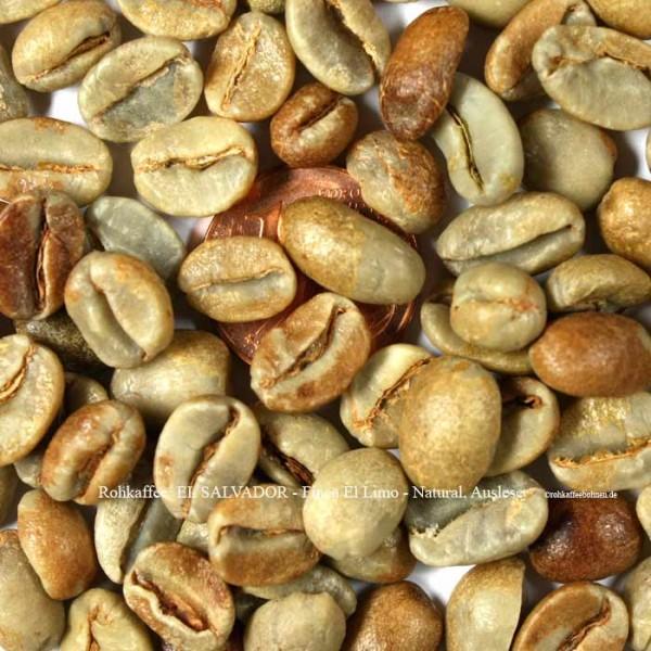 rohkaffee-el-salvator-finca-el-limo-natural-auslese-rohkaffeebohnen.de