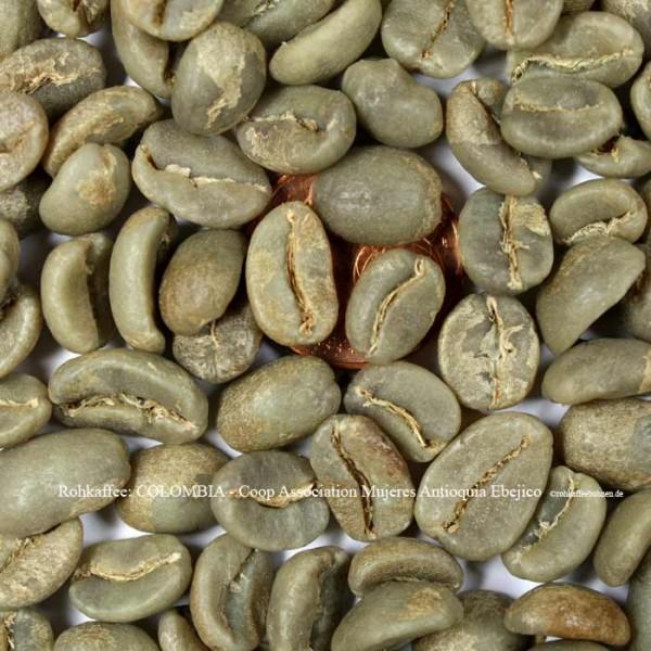 rohkaffee-colombia-coop-association-mujeres-antioquia-ebejico-©rohkaffeebohnen.de