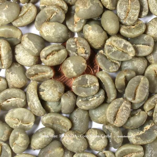 rohkaffee-rwanda-coop-kawa-Kirehe-©rohkaffeebohnen.de