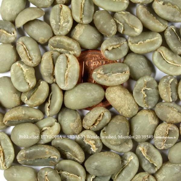 rohkaffee-ethiopia-sidamo-wendo-washed-microlot |rohkaffeebohnen.de