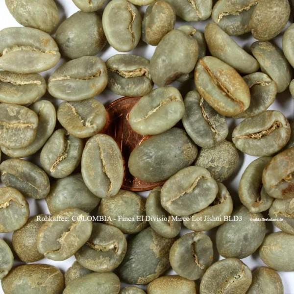 rohkaffee-colombia-finca-el-divisio-lot-jishui-mirco-lot-©rohkaffeebohnen.de