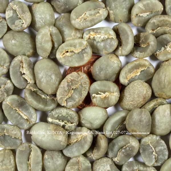rohkaffee-kenya-kagumoini-aa-nano-lot-027-072-©rohkaffeebohnen.de
