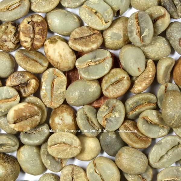 rohkaffee-espresso-tandem-40-60-©rohkaffeebohnen.de