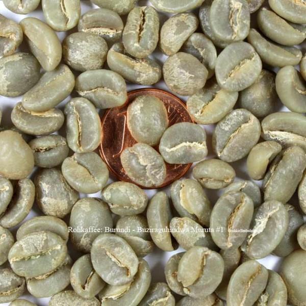 rohkaffee-burundi-Buziraguhindwa- Muruta-1